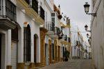 Ausflug nach Chiclana