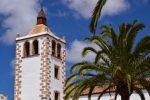 Betancuria, Fuerteventura.