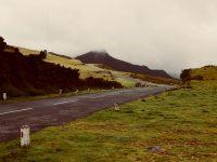Im Hochland, Madeira.