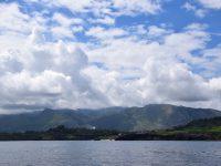 Der Küstenstrich in Asturien zwischen Gijon und Santander: Jede Menge Traumbuchten.
