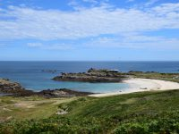 Kleiner Strand, Alderney